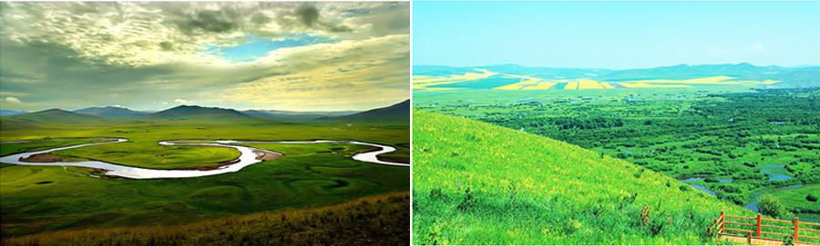 莫日格勒和濕地.jpg